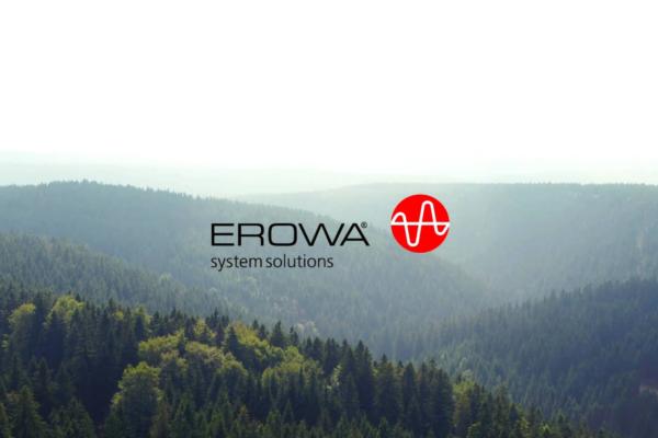 Imagefilm EROWA System Solutions
