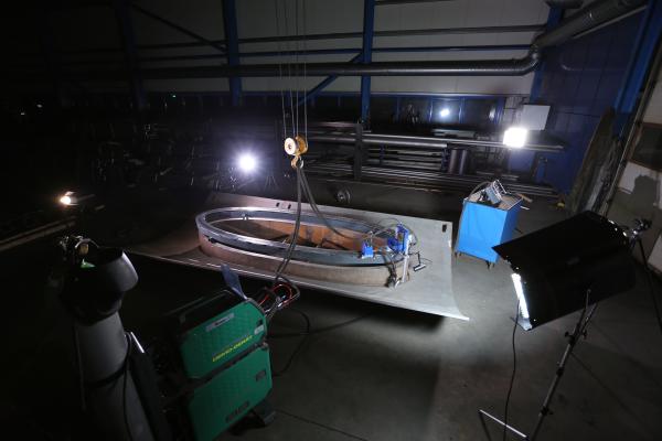 Produktvideos – ZIS Industrietechnik